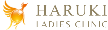 HARUKI LADIES CLINIC